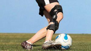 آسیب های زانو و روش های درمان